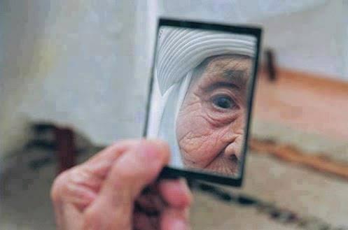 قصة العجوز غنية النفس u[,..jpg
